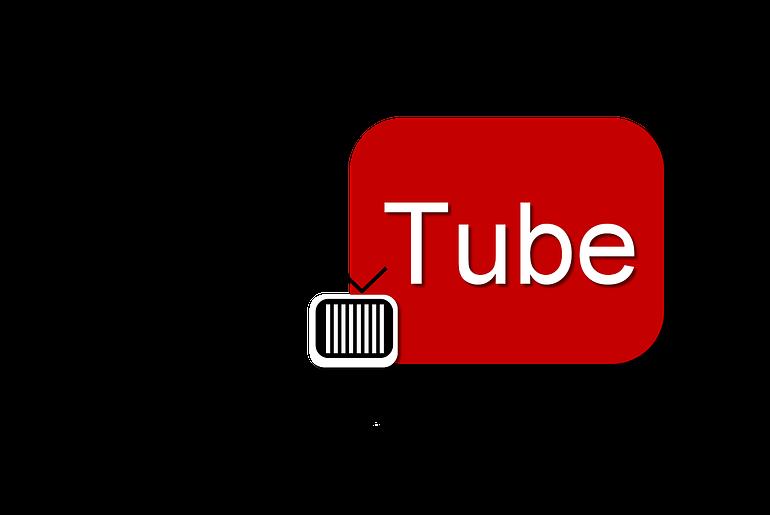 best-yuotube-tools