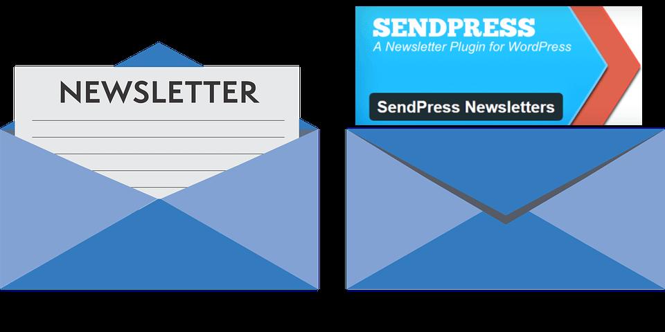 5th u SendPress