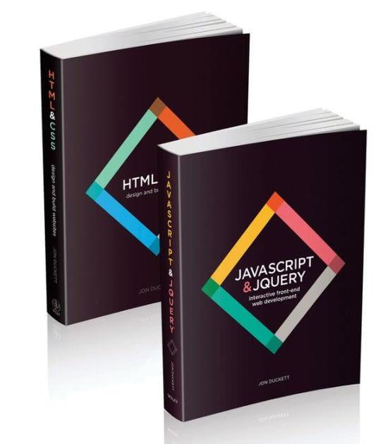 HTML Javascript & jQuery