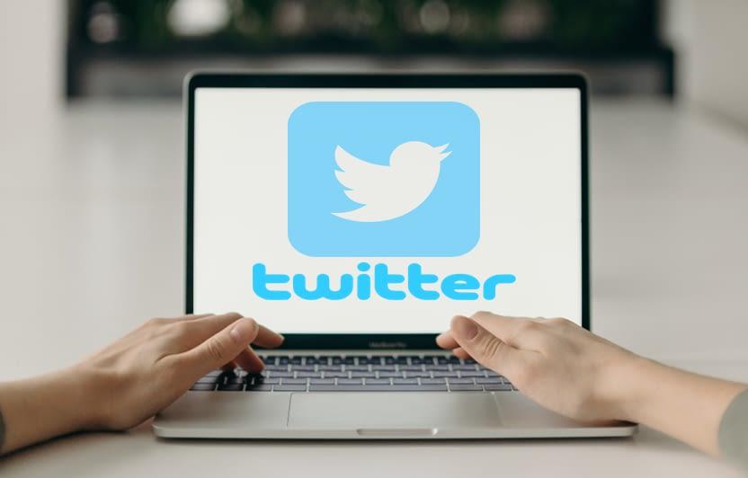 Tweeter Social Media Marketing (SMM)