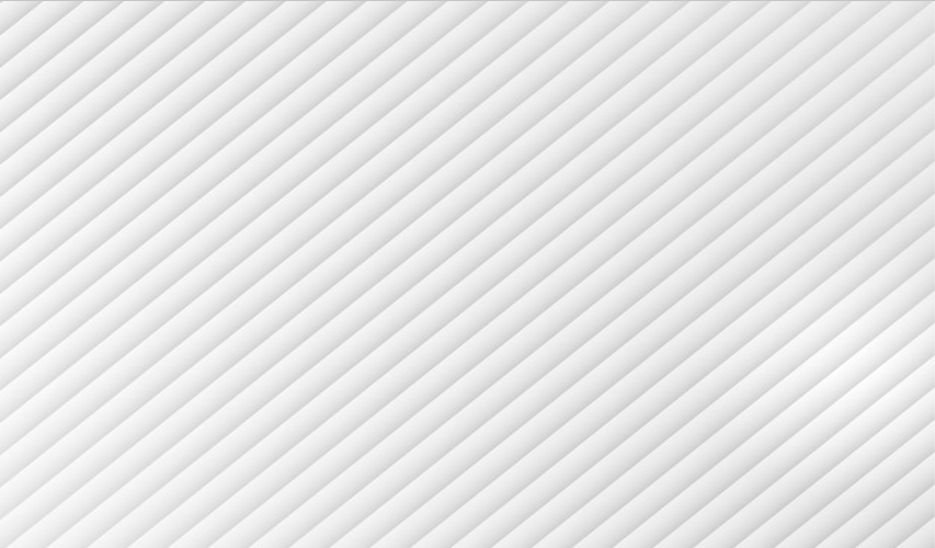 Vector abstract lines template (Carbon Fiber Textures)