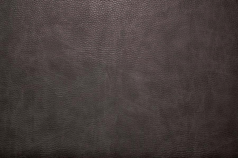 Leather texture Leather Textures