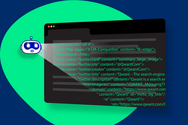 17-Best-Web-Scraping-Tools-For-Every-Need