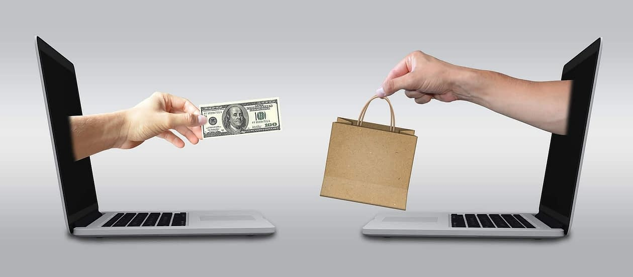 What to Sell on Your Website and How to Selling Products - A Concise Guide