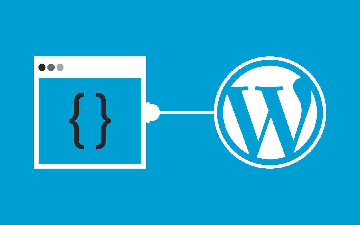 Top 7 Best WordPress Plugins For Language Translation