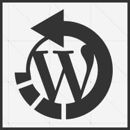 How To Rollback WordPress Version Updates