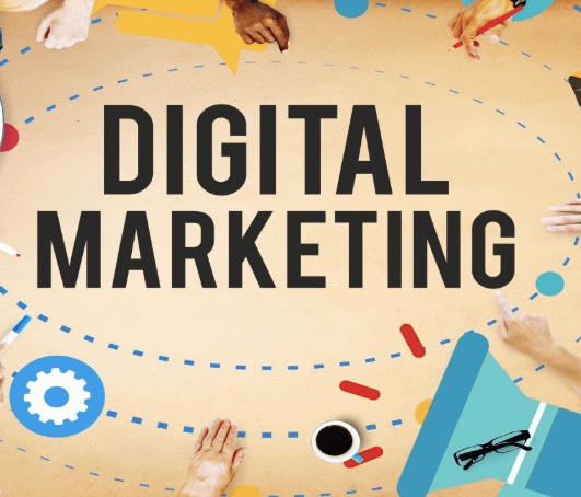 The Top 10 Don'ts of Digital Marketing