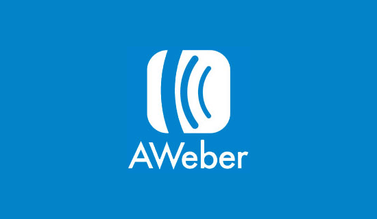 Aweber Awesome Email Marketing Services