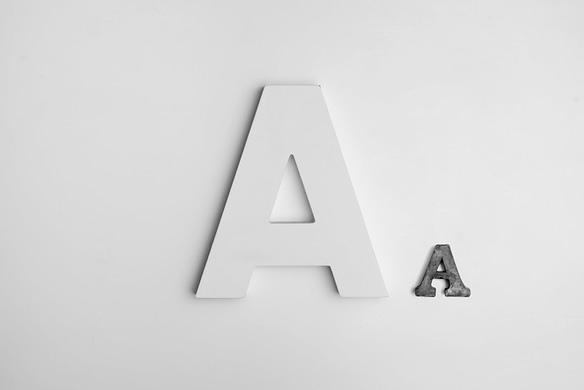 image_font_1