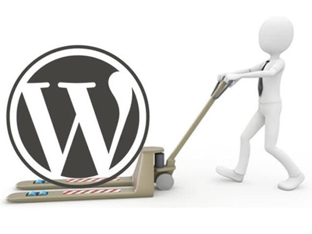 How to Transfer WordPress From One Server Or Host to Another