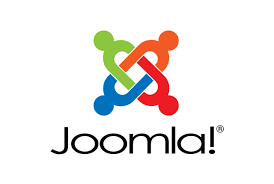 WordPress, Joomla or Drupal - Which CMS Is Right For You?