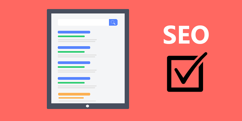 What Are The Five Important On-Page SEO Tips?