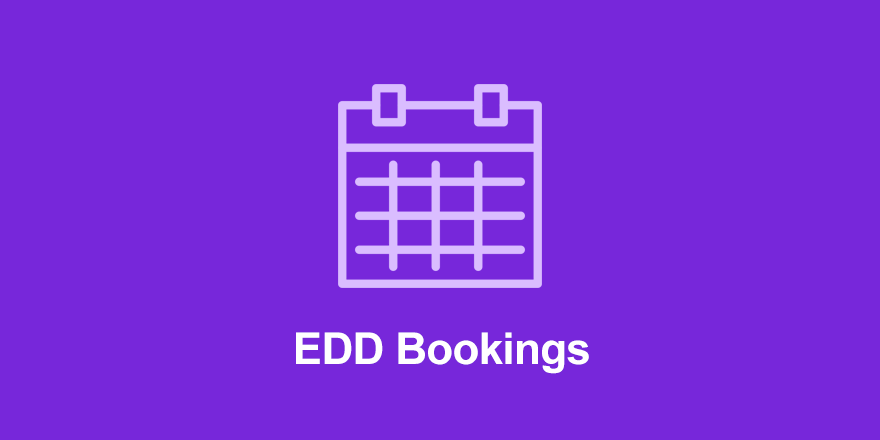 EED Booking - WordPress Appointment And Booking Plugin