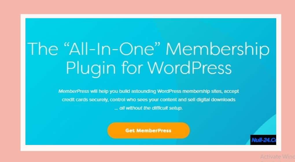 Top 10 WordPress Membership Plugins Compared