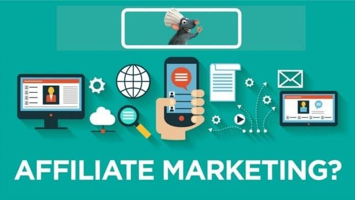 Affiliate Marketing – Top 7 Challenges Every Marketer Will Face Online