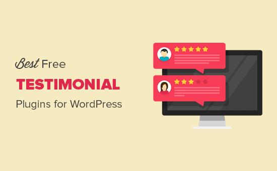 Top 7 WordPress Testimonial Plugins For Your Website