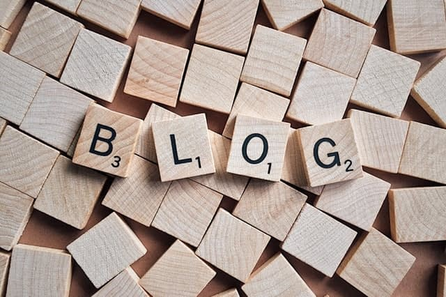 5 Unusual Blog Niches to Consider Before Creating Your Blog