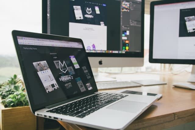 9 Free Graphics Tools to Use If You Are on a Budget
