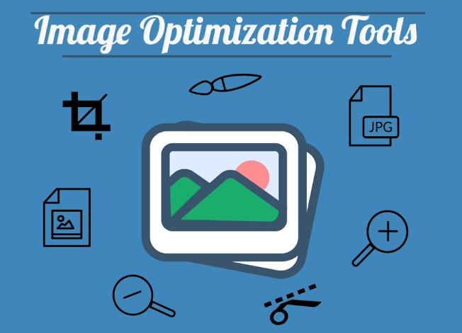 Top 11 Free Online Image Optimization and Compression Tools