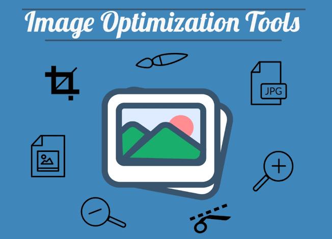 image-Optimization-Tools.png?profile=RESIZE_710x